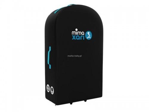 Mima Travel Bag