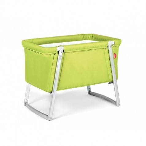 Babyhome Dream цвет Lime