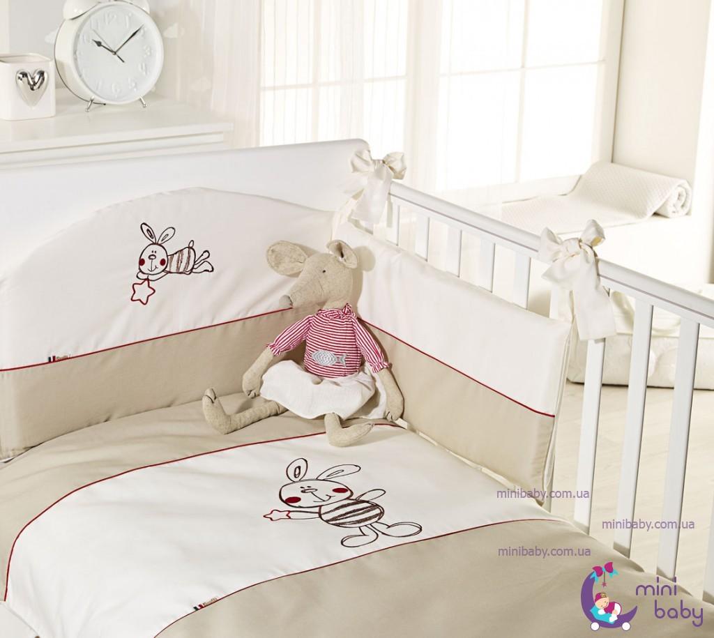 Покрывала на кровать фото дизайн