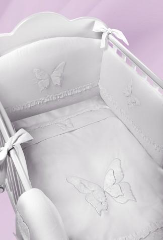 feretti-postel-charme-white-1