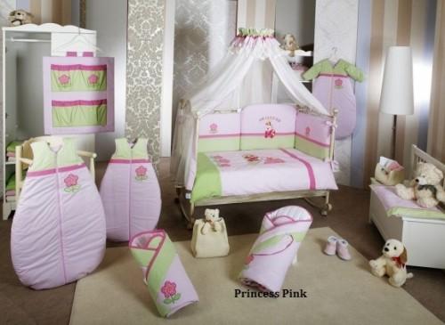 Smenka-Feretti-Princes-pink
