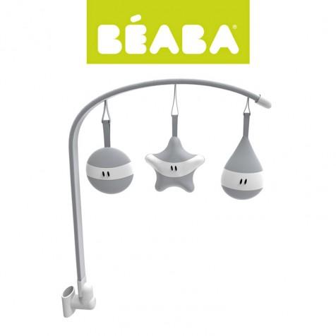 Дуга с игрушками Beaba