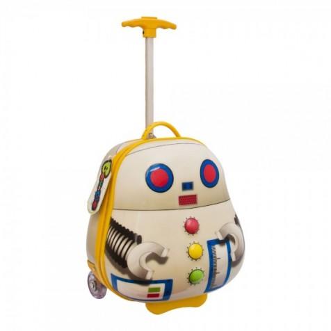bouncie-robot