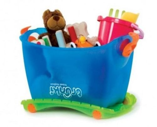 trunki-toy-box-blue-trunki-blue.
