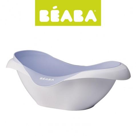 Ванночка для купания Beaba Camele'o mineral цвет blue
