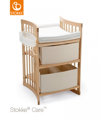 Stokke Care kol.Natural