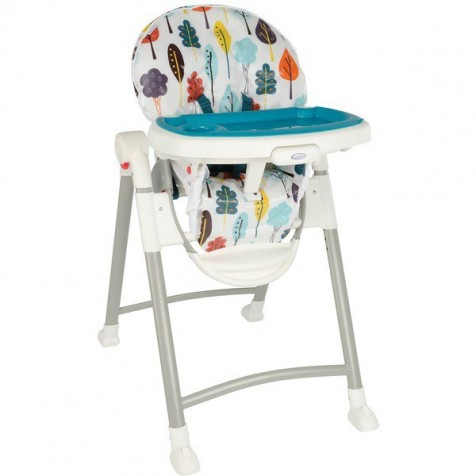 graco-contempo-lake-blue-1