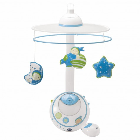 chicco-magic-stars-blue
