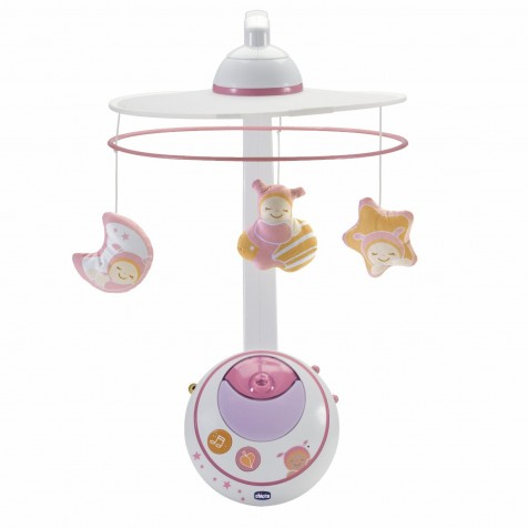 chicco-magic-stars-pink
