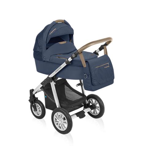 Baby Design Doty Denim kol.13