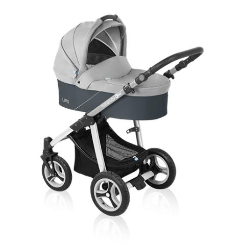 Baby Design Lupo kol.07