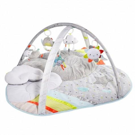 Развивающий коврик Skip Hop Cloud