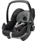 Maxi Cosi Pebble kol.origami black