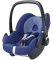 Maxi Cosi Pebble kol.river blue