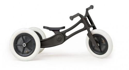 WishBone Bike Recycled