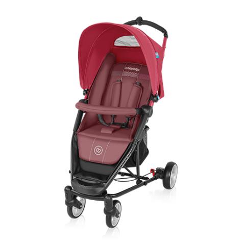 Baby Design Enjoy kol.08
