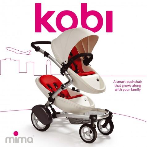 Mima-Kobi-Twin-Snow-White