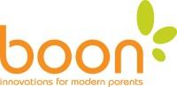 Boon - детские товары купить в Украине - MiniBaby
