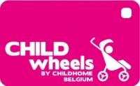 Child wheels - Детские коляски купить в Украине - MiniBaby