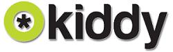 Kiddy - детские коляски и автокресла купить в Украине - MiniBaby