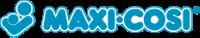 Maxi Cosi - Детские автокресла, коляски  купить в Украине - MiniBaby