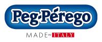 Peg-perego - детские коляски купить в Украине - MiniBaby