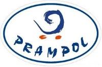 prampol