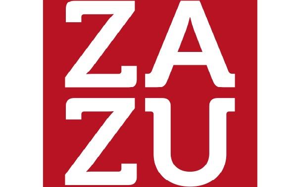 Zazu купить Украина