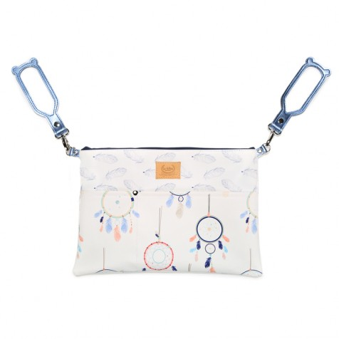 La Millou цвет Dream Catcher White