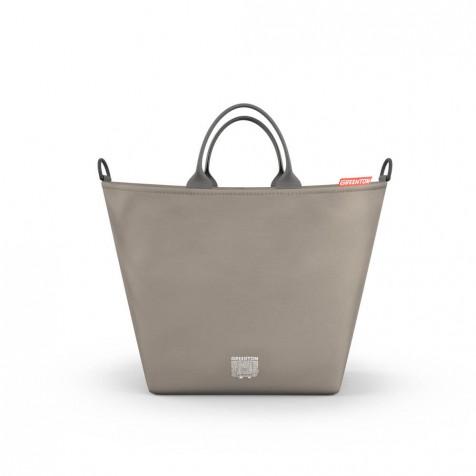 Shoping Bag Greentom kol.Sand