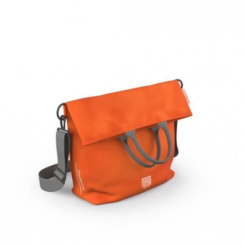 Сумка Greentom kol. Orange