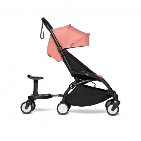 Подножка к коляске для второго ребенка BABYZEN YOYO Board