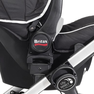 BJ90326_Car_Seat_Adapter_Select_Versa_Britax__07791.1409176084.386.513.jpg