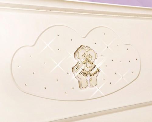 feretti-chaton-beige-4