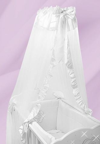 feretti-chaton-white-2