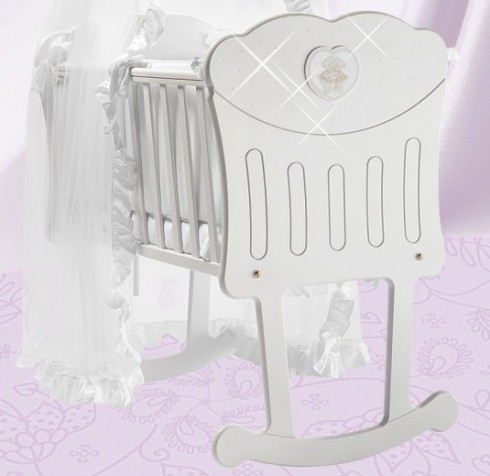 feretti-chaton-white
