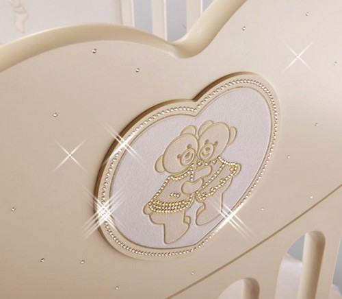 feretti-chaton-beige-1