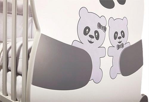 feretti-velvet-panda-1