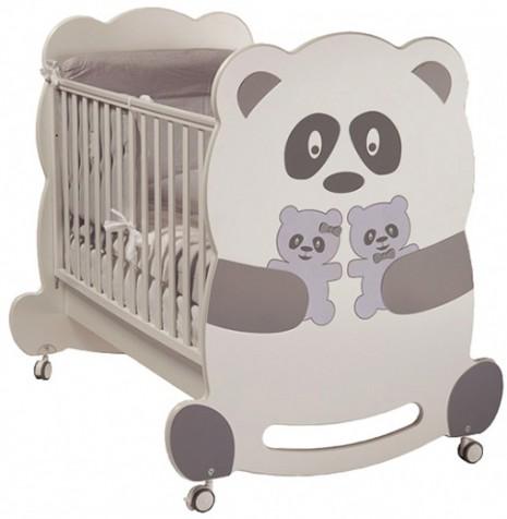 feretti-velvet-panda