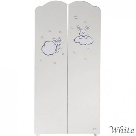 feretti-etoile-white