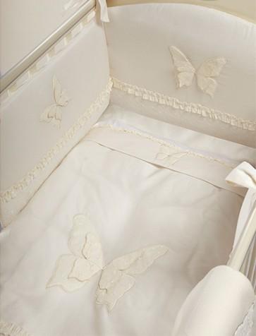 feretti-postel-charme-white-3