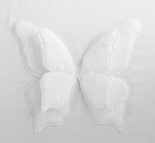 feretti-postel-charme-white-4