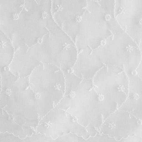feretti-postel-charme-white-5