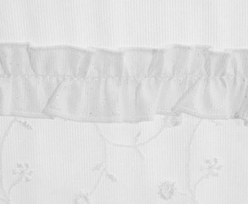 feretti-postel-charme-white-6