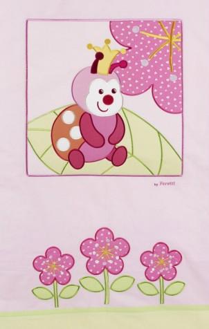 Princess-Pink_