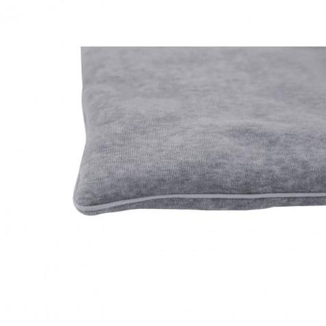 przytulna-poduszka-effiki-z-szarym-haftem-25x35-2.jpg