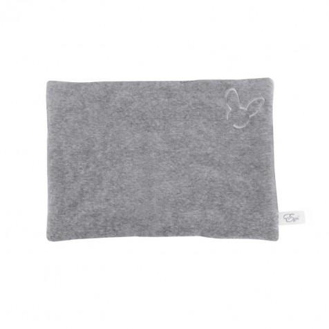przytulna-poduszka-effiki-z-szarym-haftem-25x35.jpg
