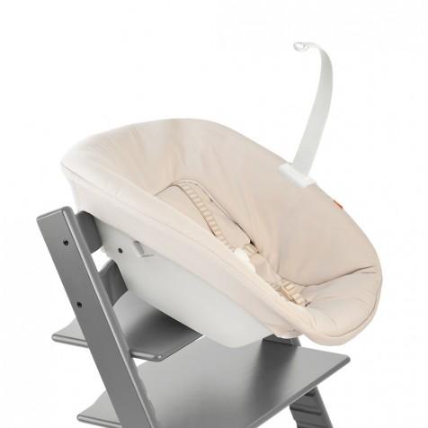 Stokke Tripp Trapp Newborn Set kol.Beige