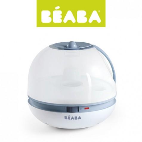 Увлажнитель воздуха Beaba Silenso