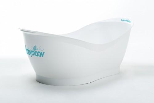 Ванночка Babymoov Aquanest